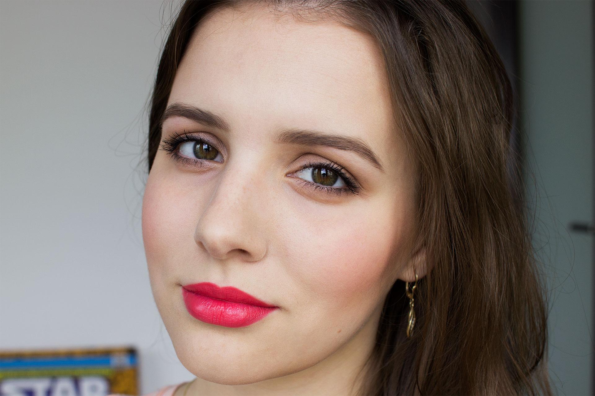 daily_makeup_2