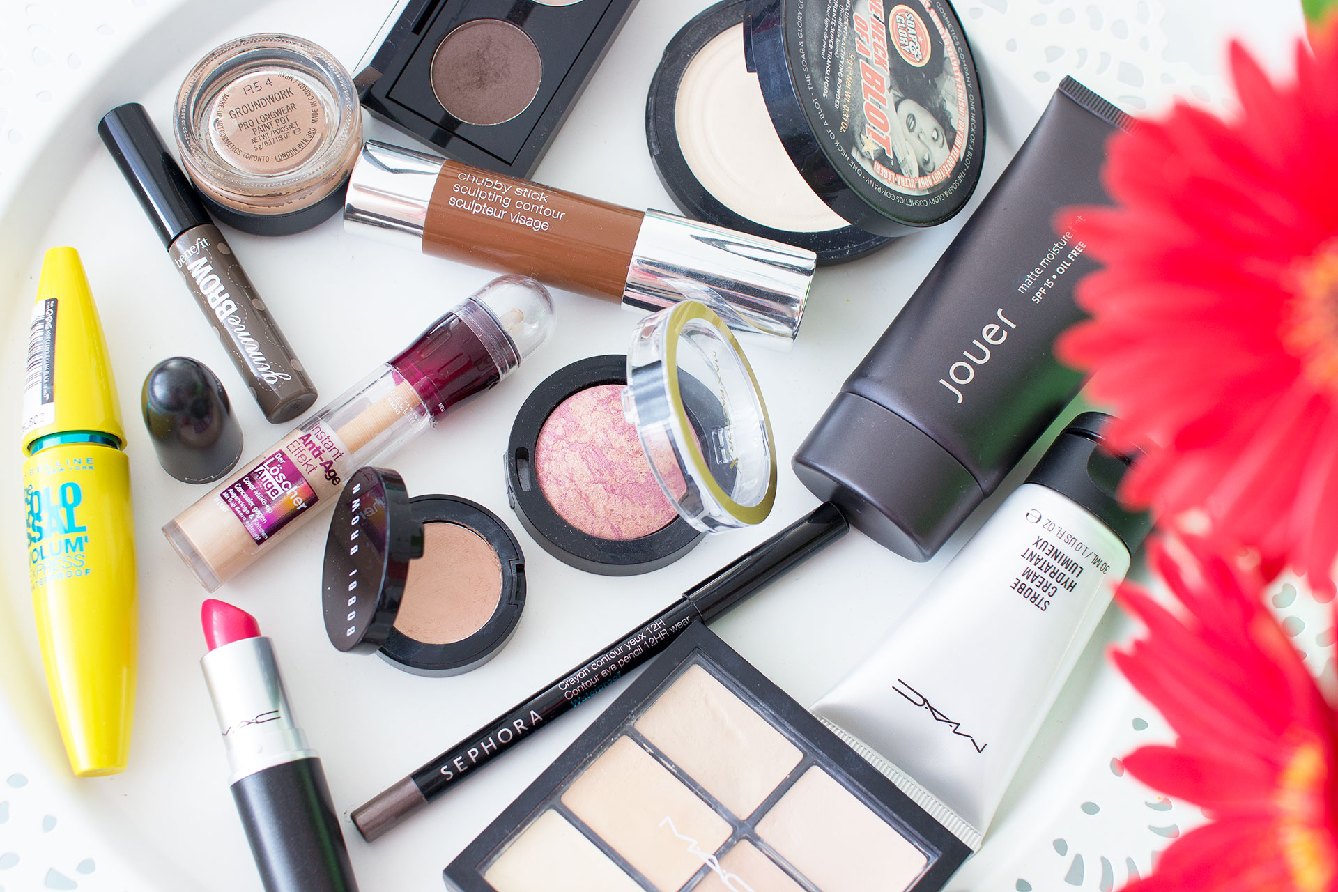 daily_makeup_feauture1
