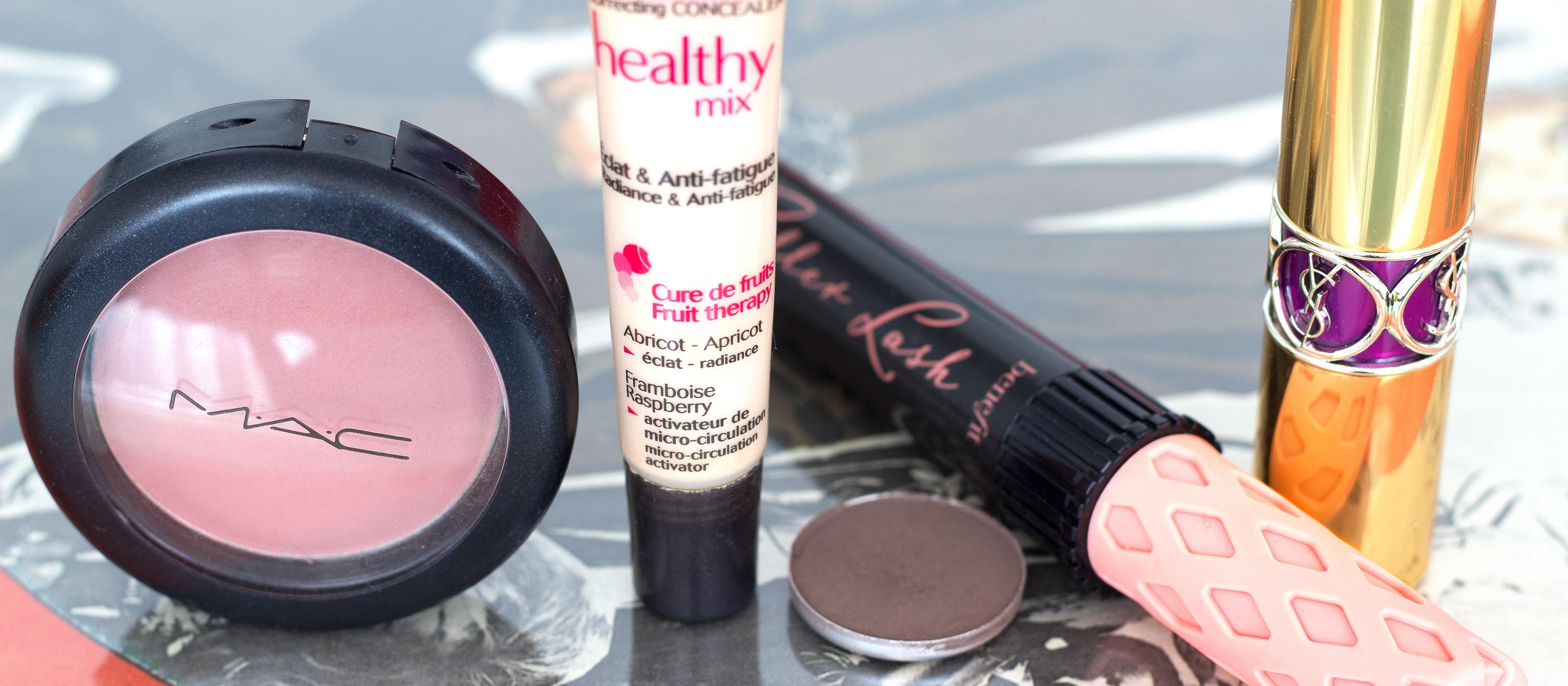 makeup-len-s-5-produktami