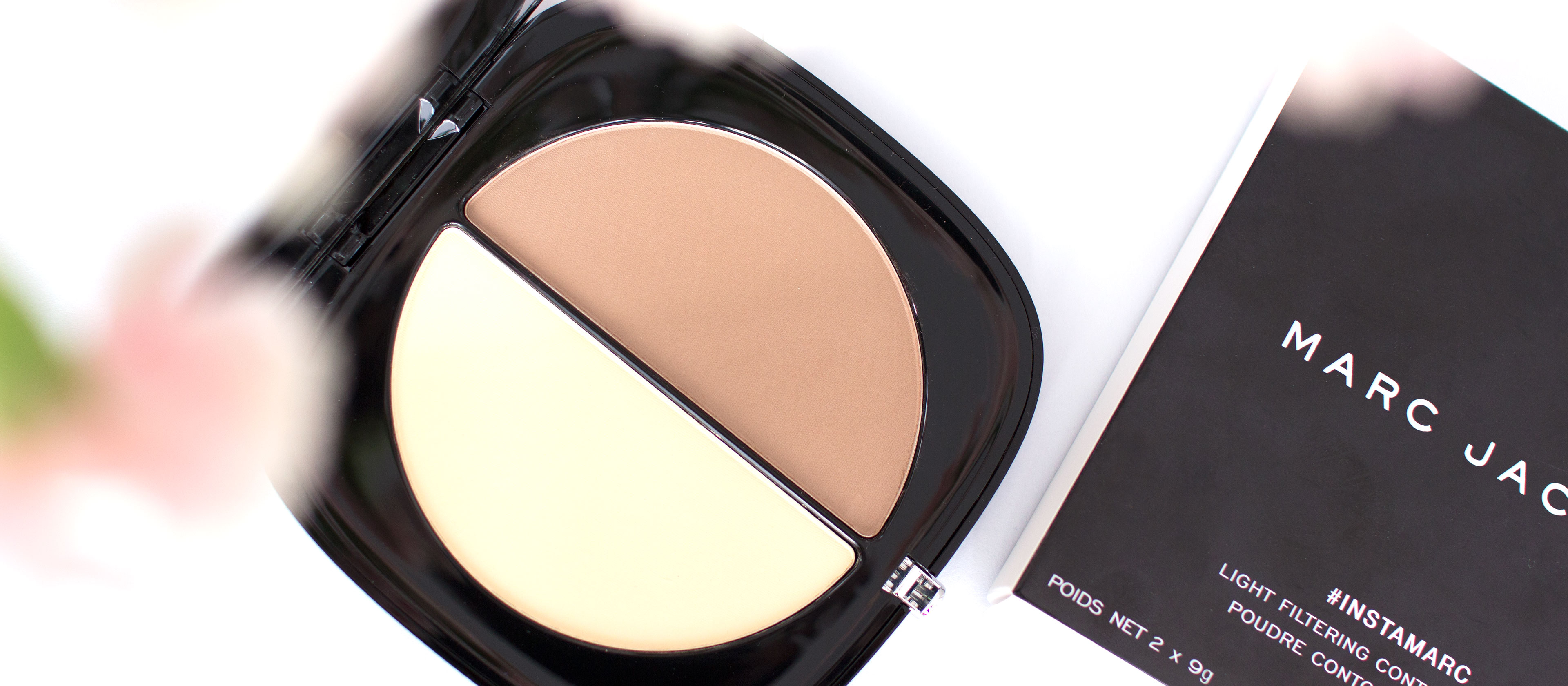 recenzia-marc-jacobs-instamarc-mirage-filter