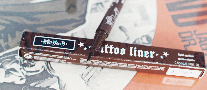 recenzia-kat-von-d-tattoo-liner