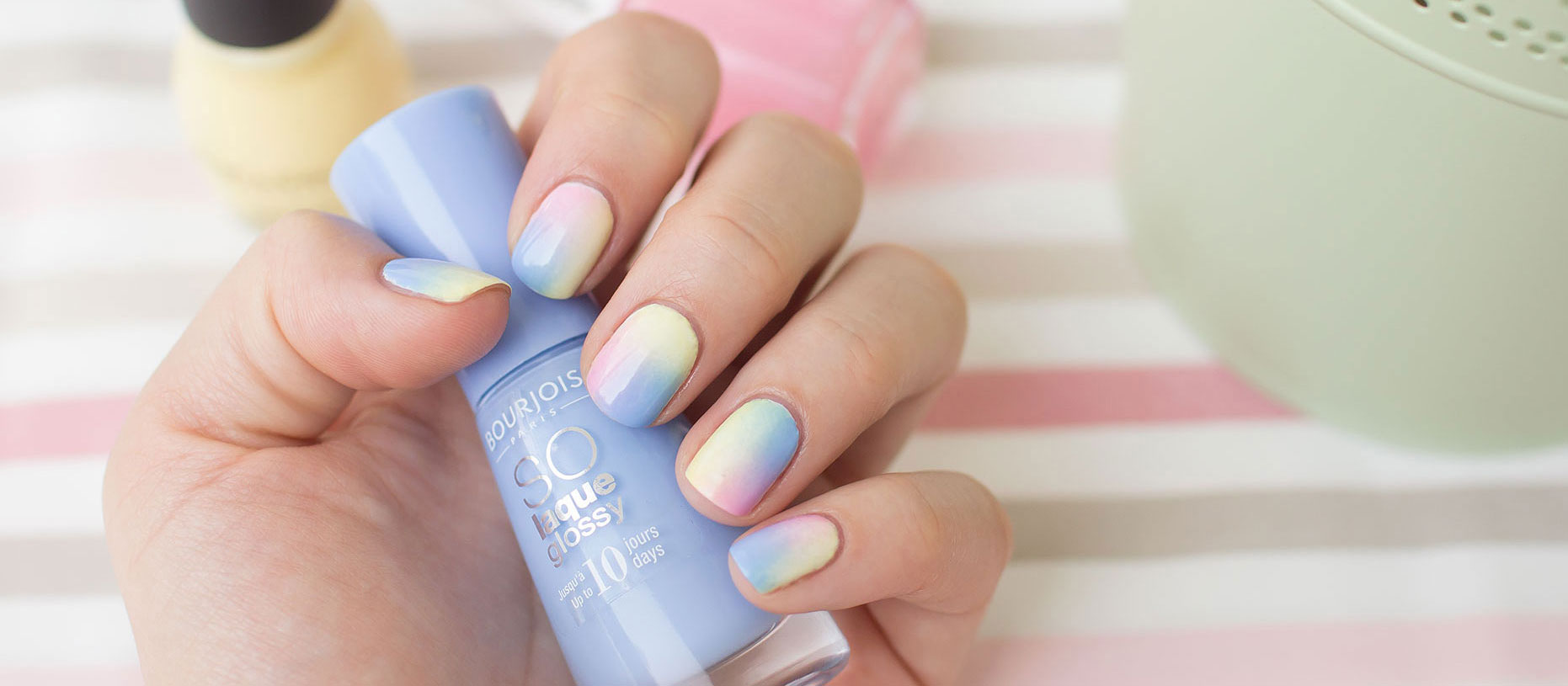 nails-of-the-week-10-spring-ombre-nails