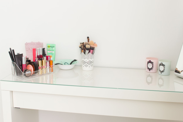 makeup_storage1_big