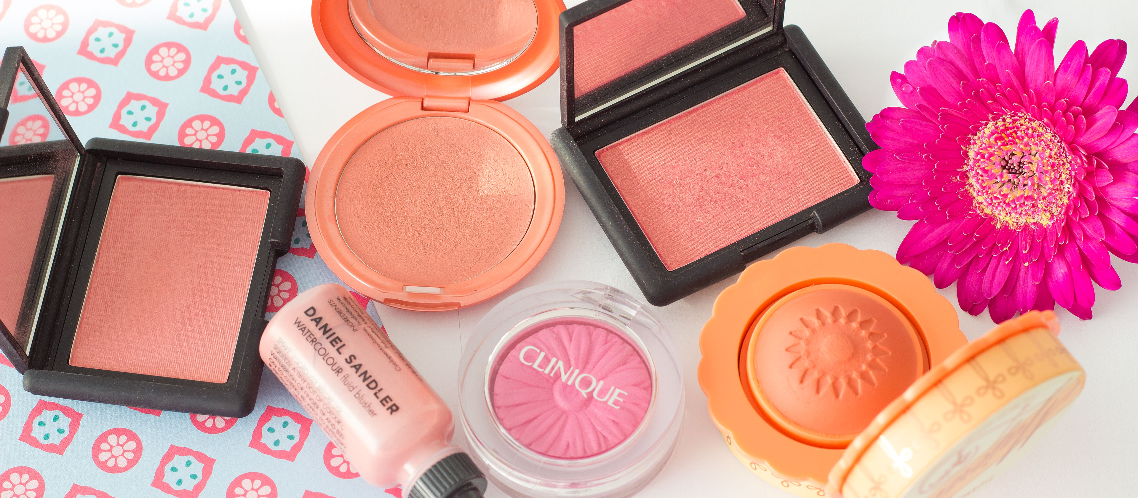 best-blush-formulas