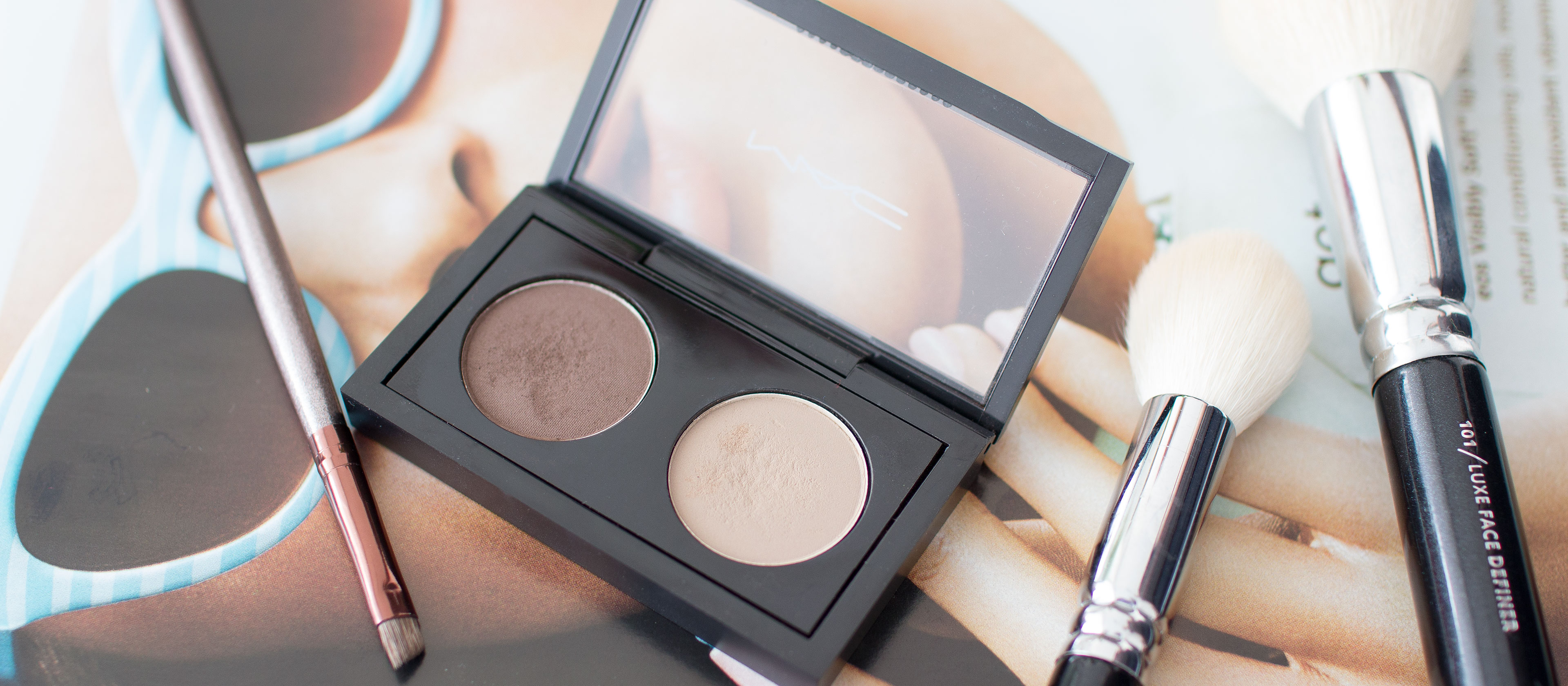 two-mac-shadows-i-use-for-more-than-just-eyes