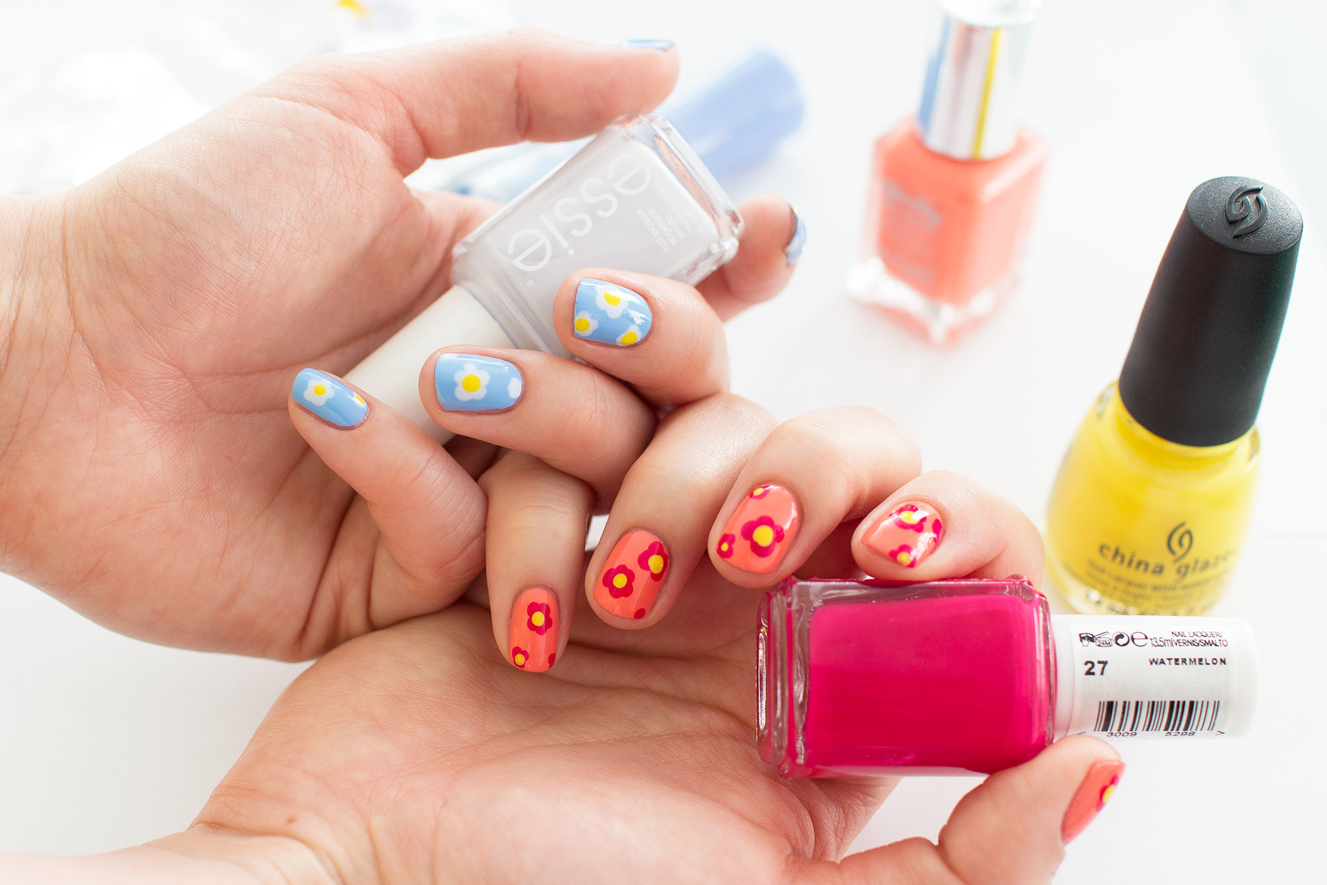 easy_spring_nails_feature