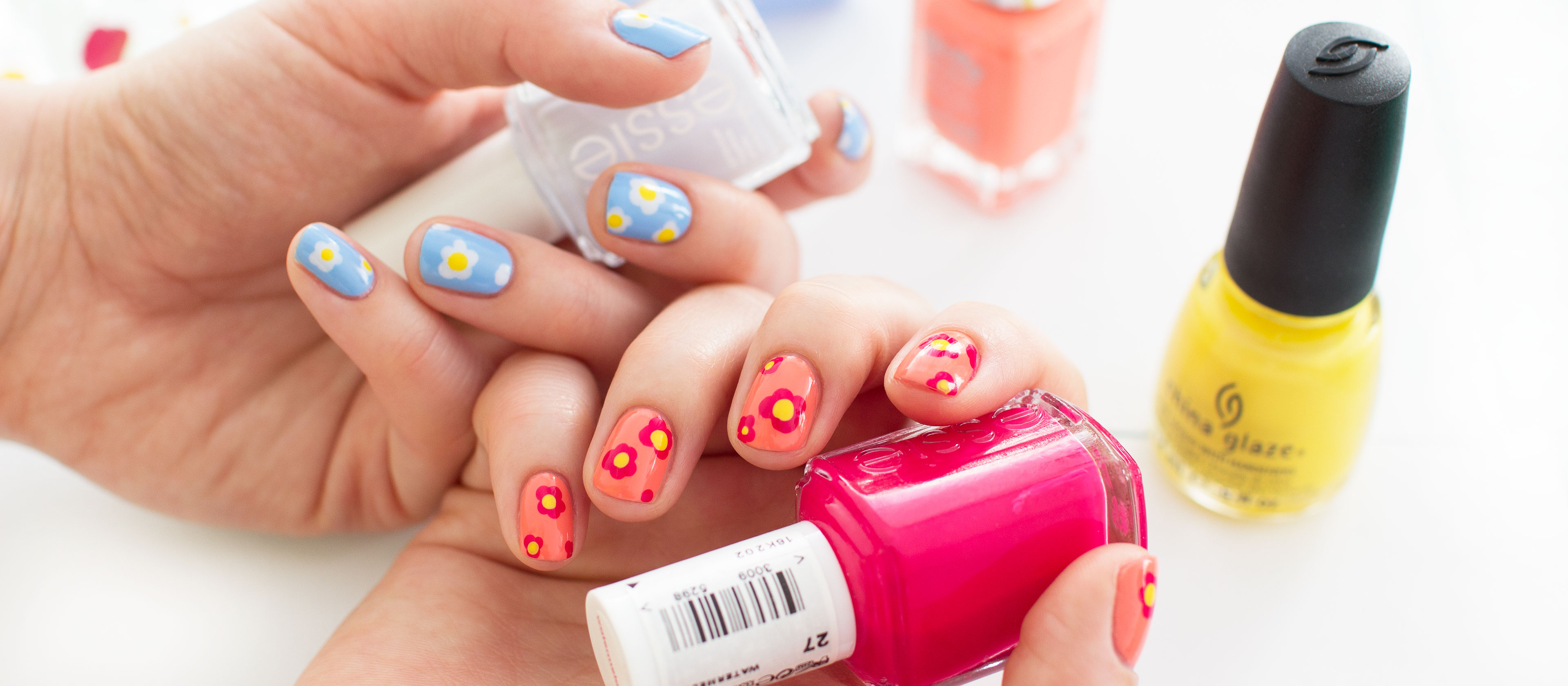 easy-nail-art-spring-edition-vol-2