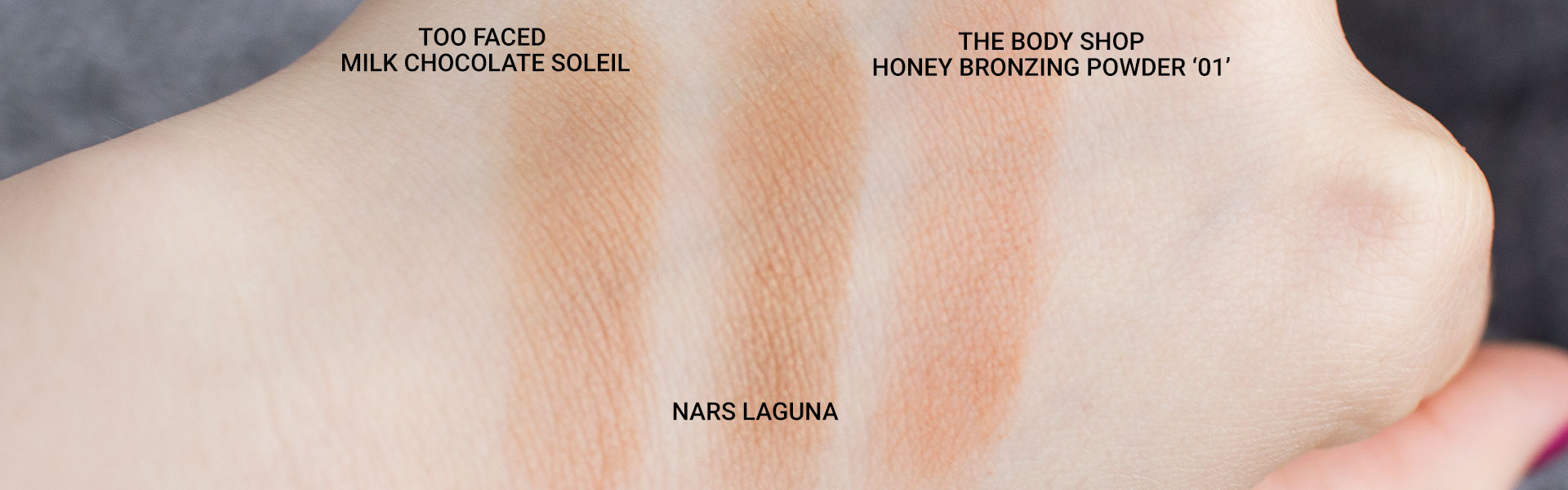 bronzers_for_pale_skin