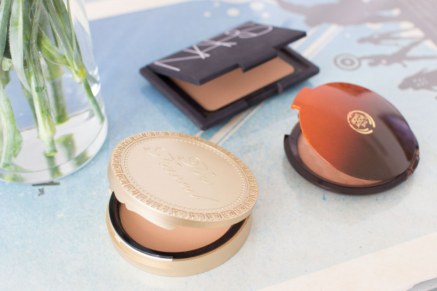 bronzers_for_pale_skin_feature1