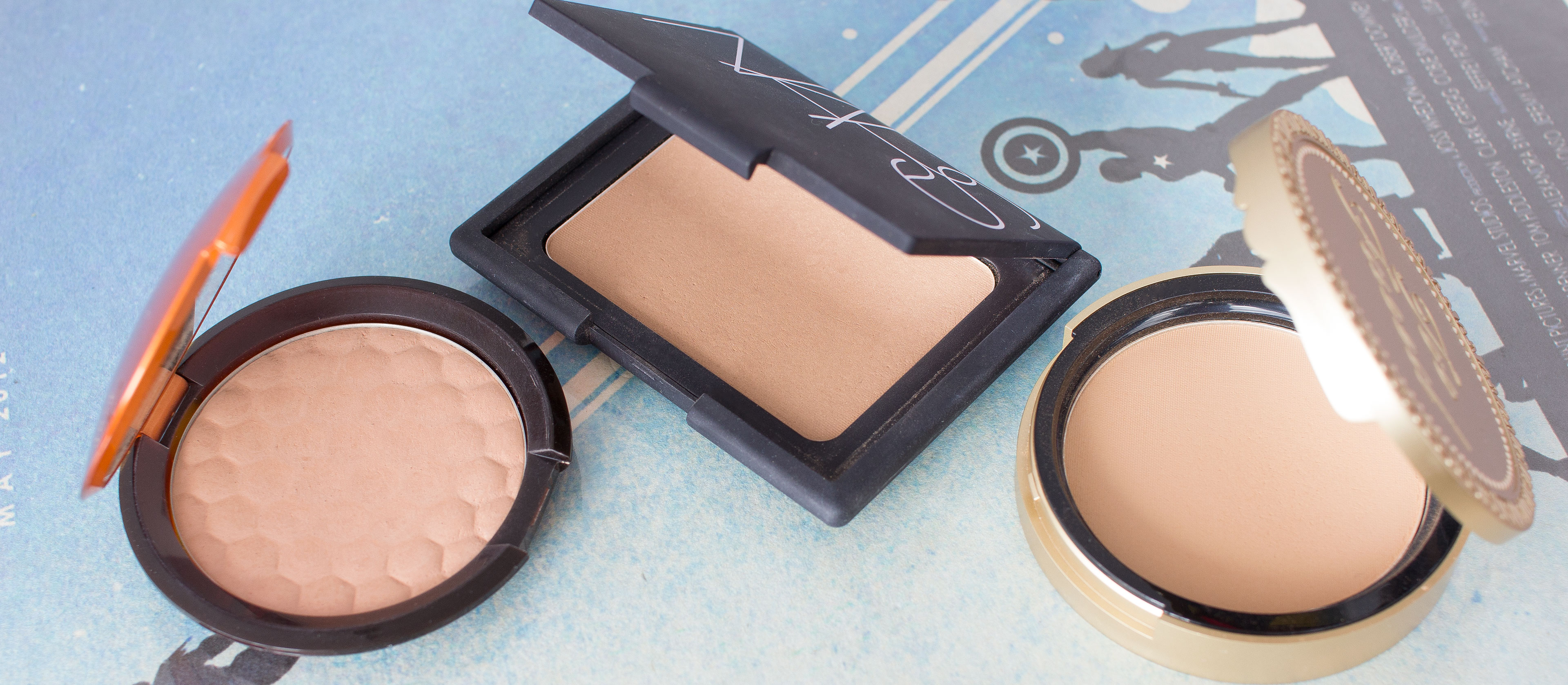 bronzers-for-fair-skin