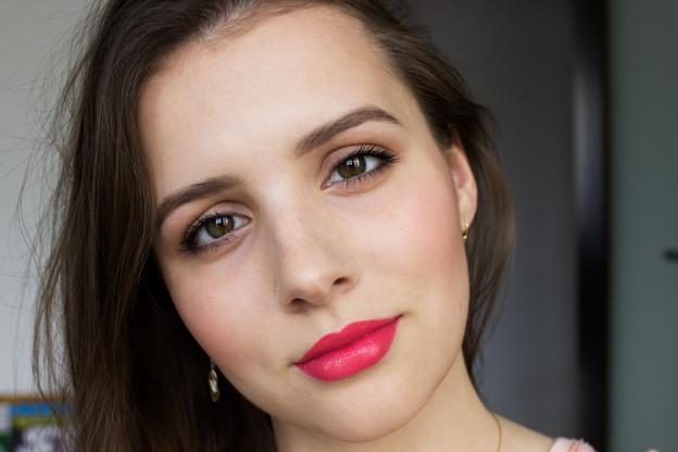 daily_makeup