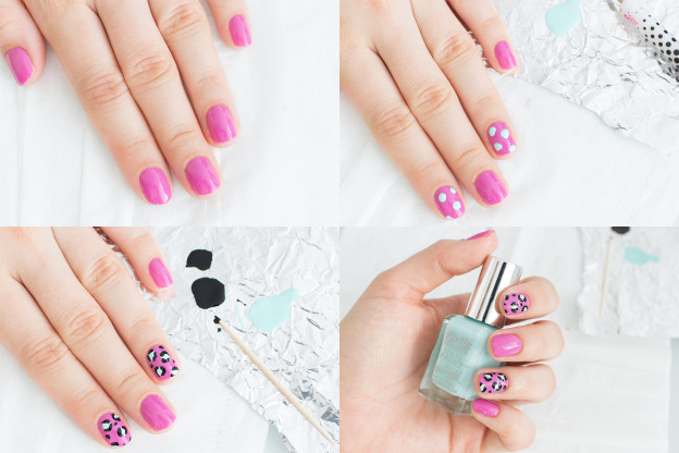 easy_spring_nails2