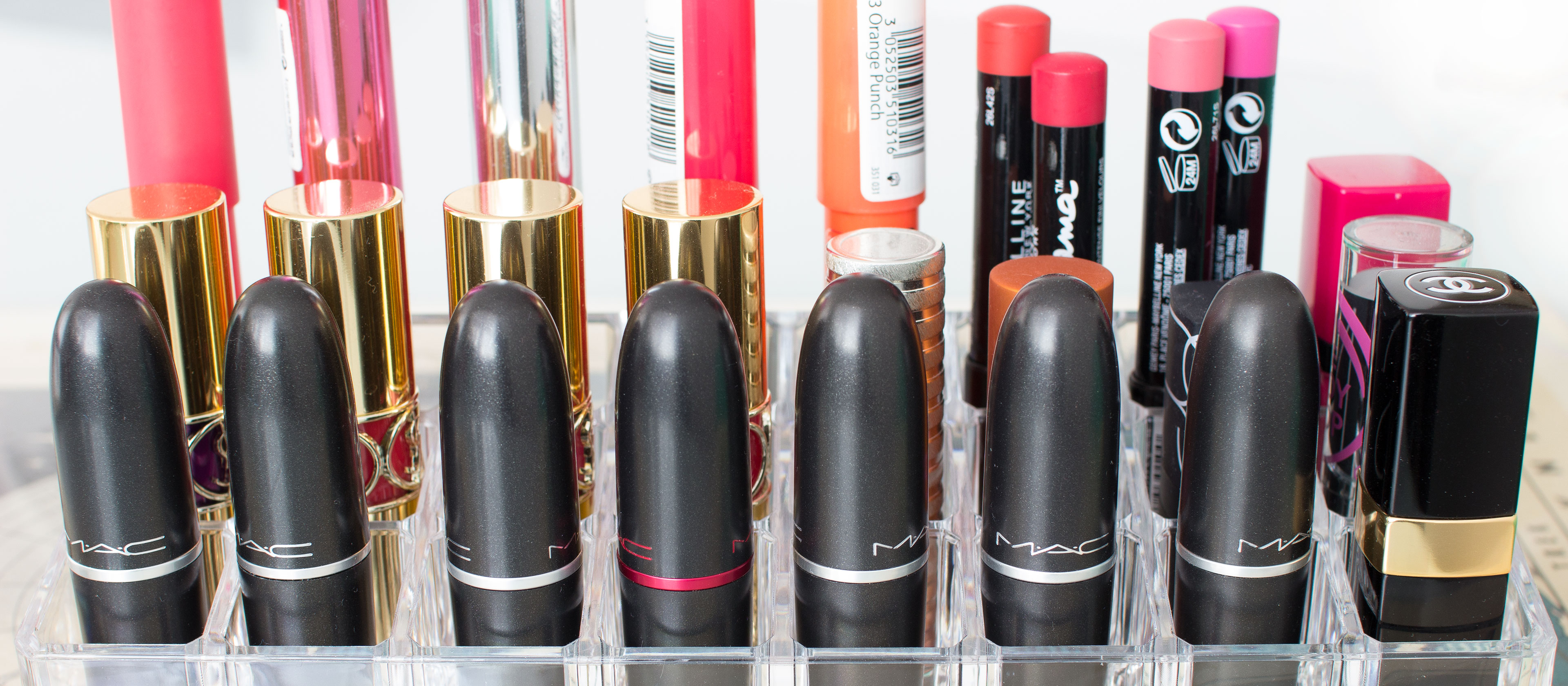 lip-product-addict-tag