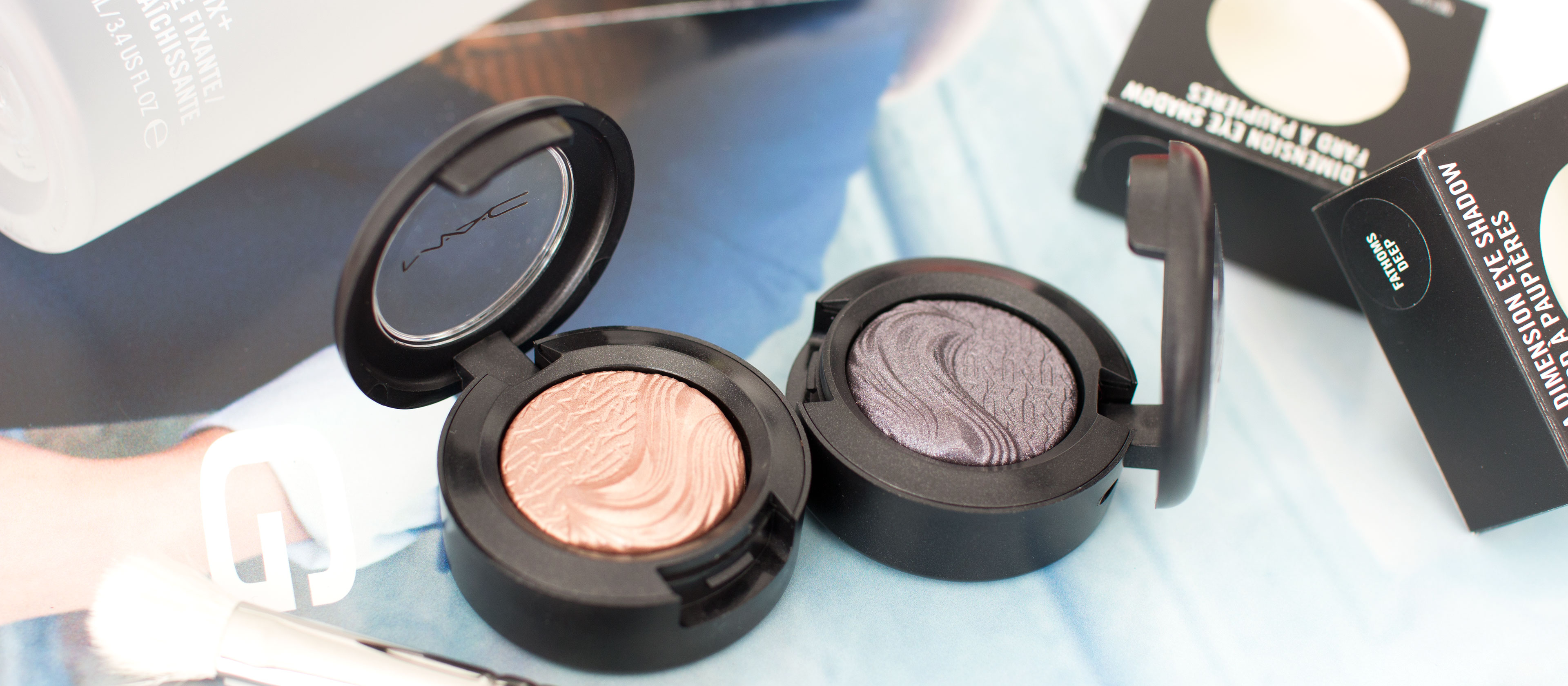 mac-extra-dimension-eyeshadow