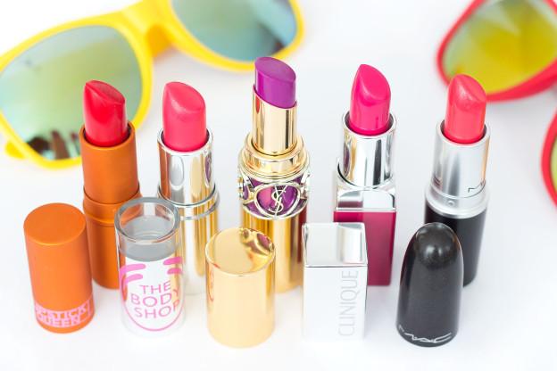summer_lip_lineup