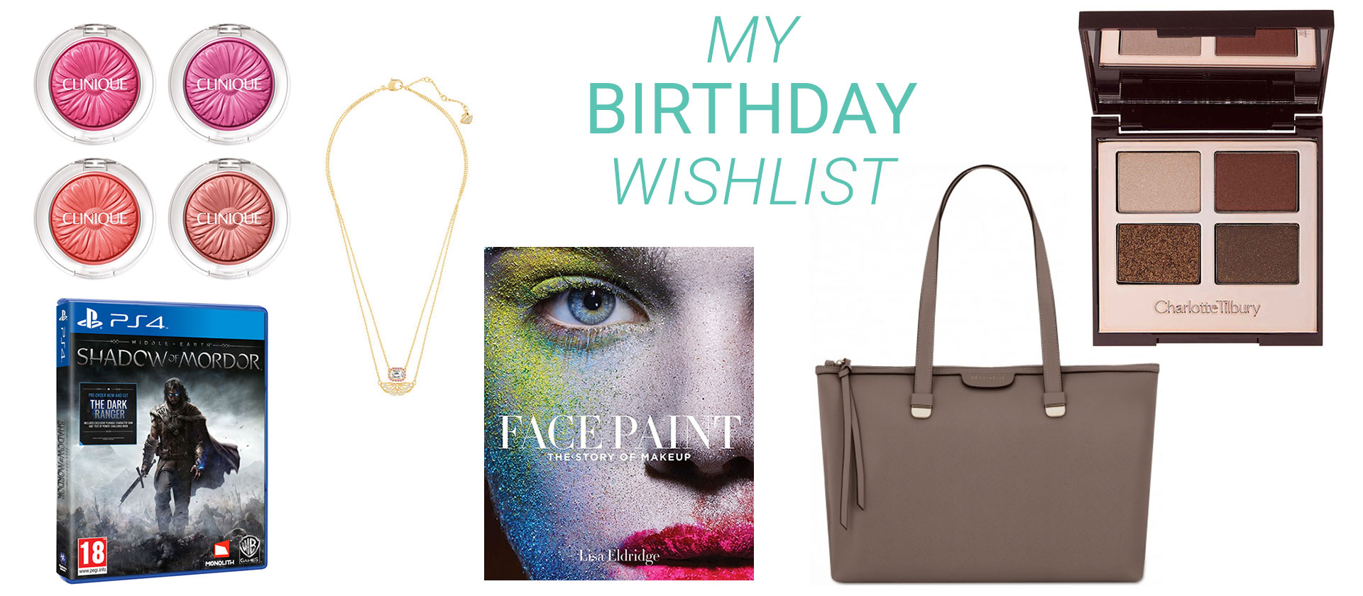wish-list-for-my-birthday