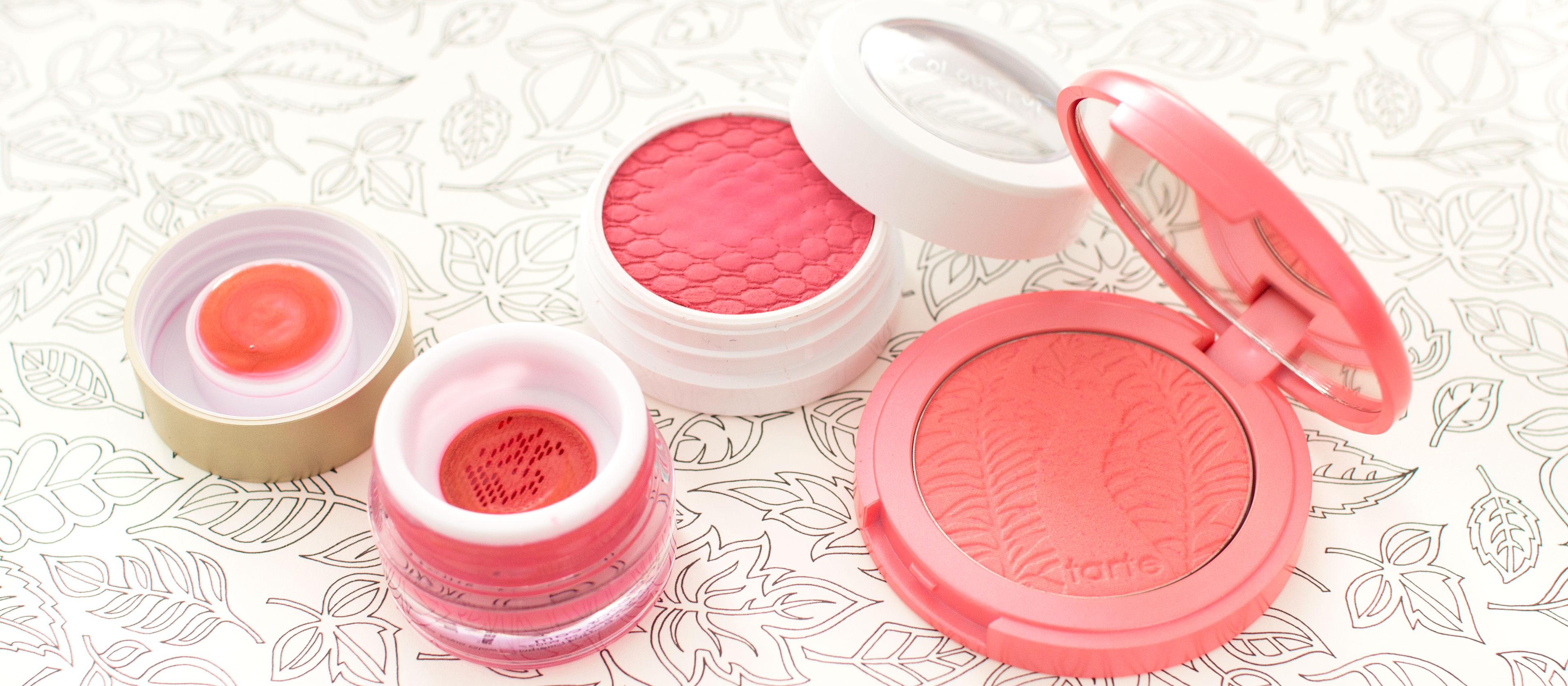 three-new-long-lasting-blush-formulas